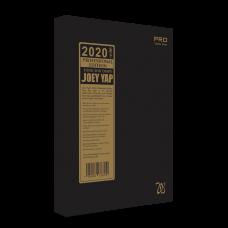 Professional Edition Tong Shu 2020