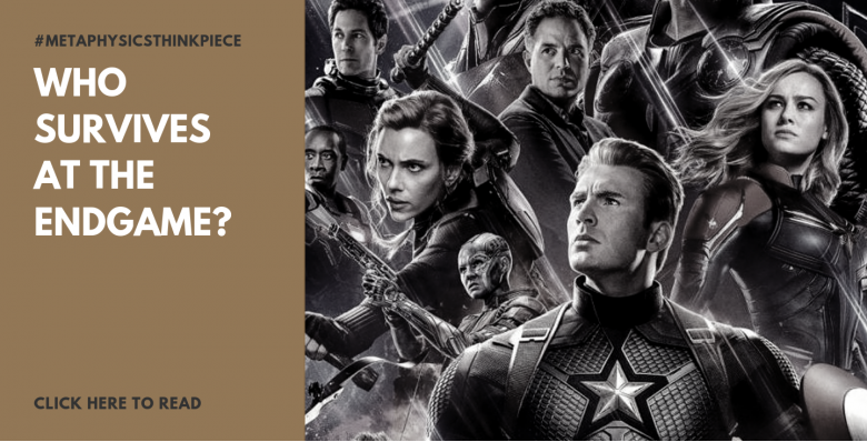 Who Survives At The Endgame?