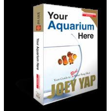 Your Aquarium Here