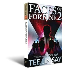 Faces of Fortune 2