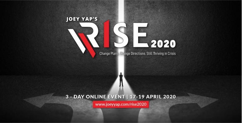 RISE 2020